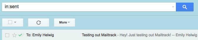 mailtrack app